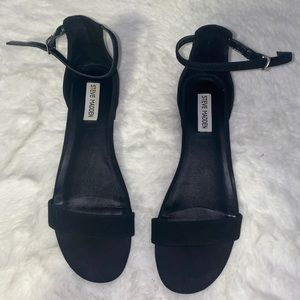 Steve Madden super small heels